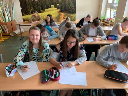 Warsztaty Junior Biznes11