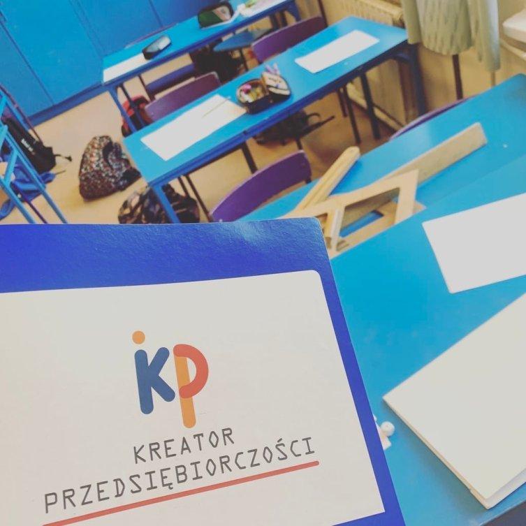 Warsztaty Junior Biznes7