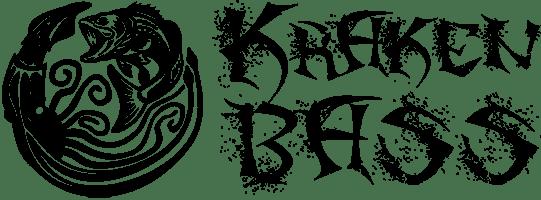 kraken-bass-logo