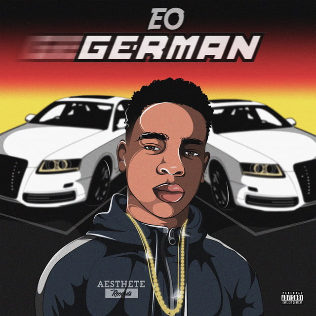 EO German