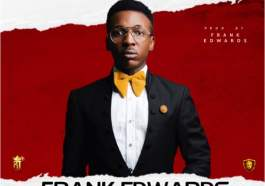 Frank Edwards We Worship You Mp3 Download