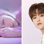 15 Most-Watched Debut K-Pop Music Videos In The First 24hrs