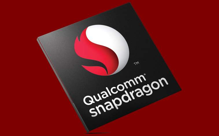 upcoming Snapdragon flagship