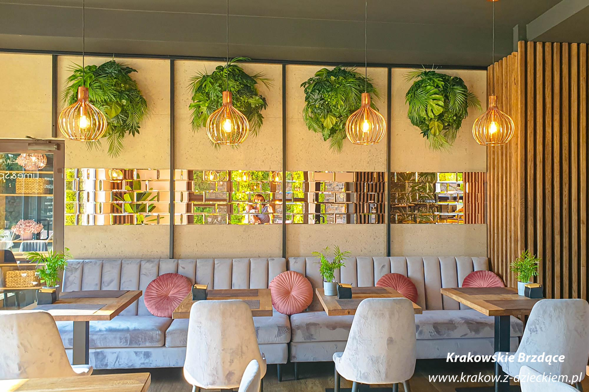 Restauracja Lime&Spicy