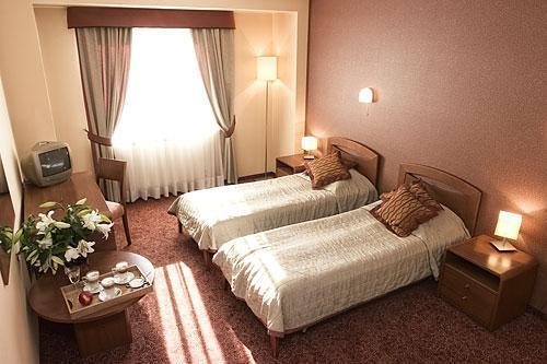 Hotel Classic room