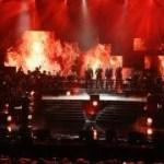 Il Divo konsert i Krakow 2016