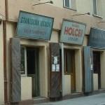 Kazimierz: Jewish Quarter