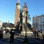 Private tours in Krakow