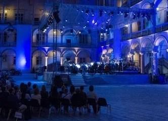 Opera Festival Krakow
