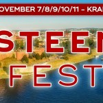 SteemFest 2018