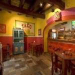 Taco Mexicano Krakow