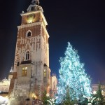 Christmas in Krakow - Source: Fotolia