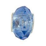 pandorastyle glas facet 14x19 mml.safier