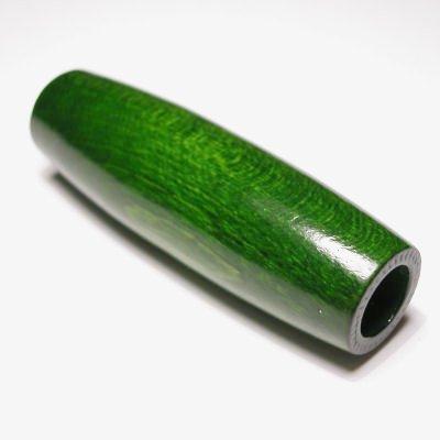 cylinder d. groen 16x50 mm