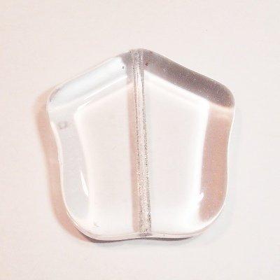 kraal tulp crystal 24 mm