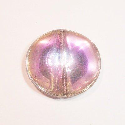 schijf vitrail light 20 mm