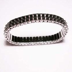 armband om te kettelen 12mm