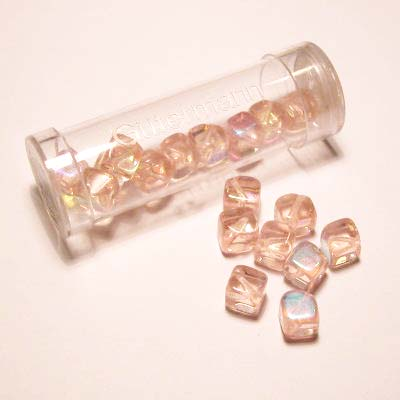 kubusparels 8 mm kleur 5185