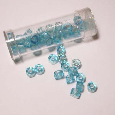 moervormparels 6 mm kleur 7080