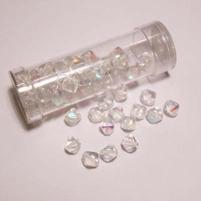 piramideparels 6 mm kleur 1016