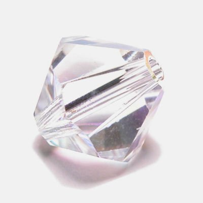 swarovski konisch 3mm crystal AB