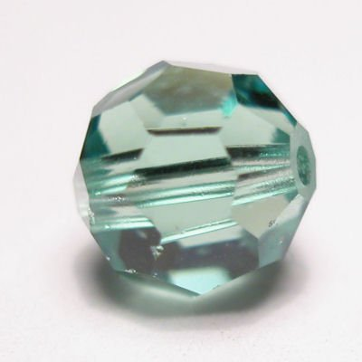 swarovski rond  4mm erinite