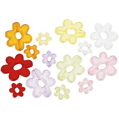 bloemen mix 20+28+40 mm