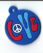 Add-ies love