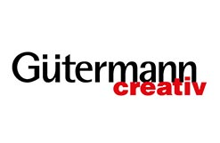 GutermanCreativ