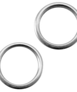 Ringen (dicht)