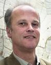 Gerard Jan van Leer