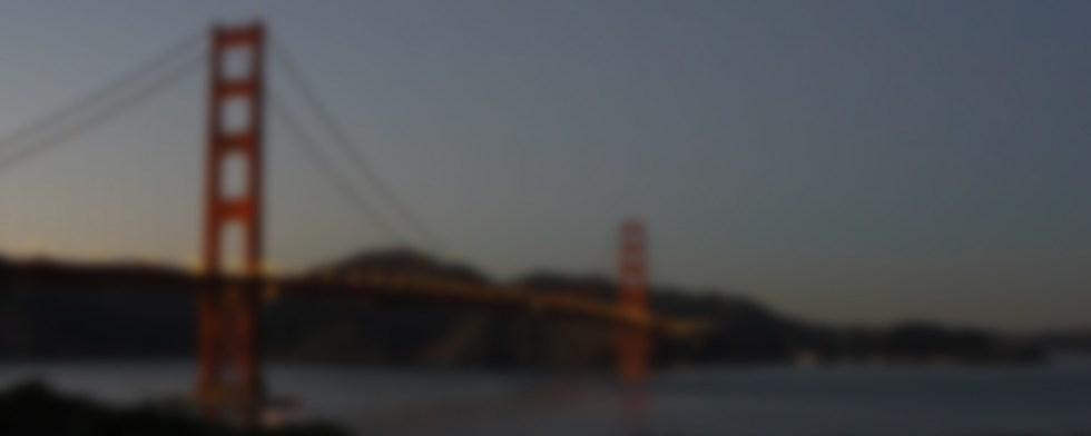 bridged-slide