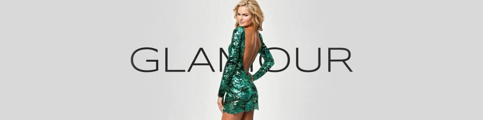 total-shop-slider-dress.jpg