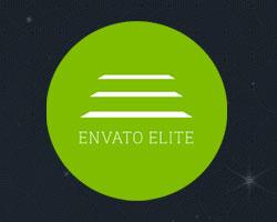 elite-ft