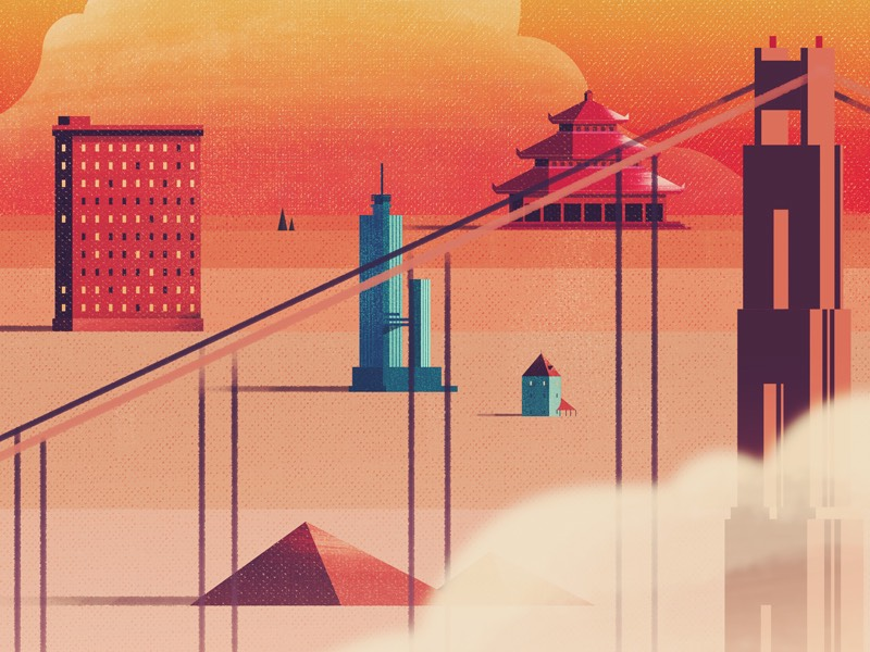 united_cities-1