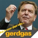 Gerdgas