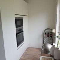 Renovatie Keuken Waalwijk