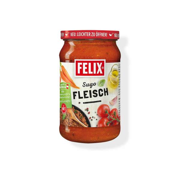 Felix Sugo