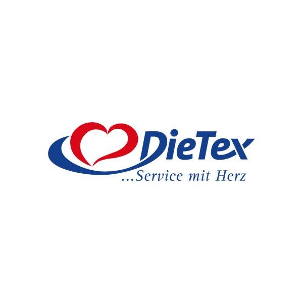 DieTex Putzereien
