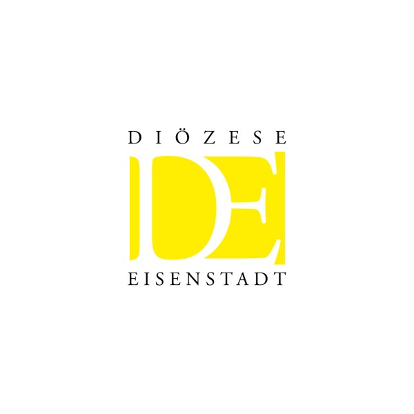 Diözese Eisenstadt
