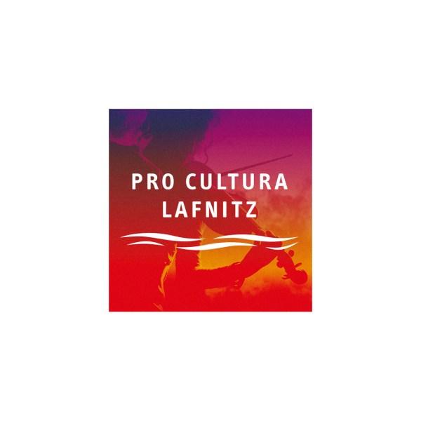 Pro Cultura Lafnitz