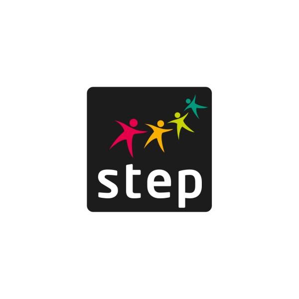 Step Gästehäuser
