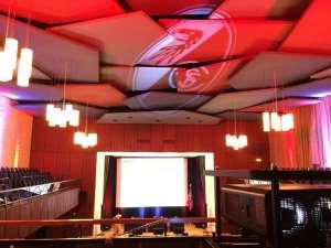 Mitgliederversammlung SC Freiburg