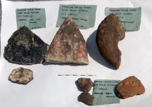 artefakti01
