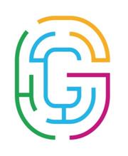garancija-za-mlade-logo-znak