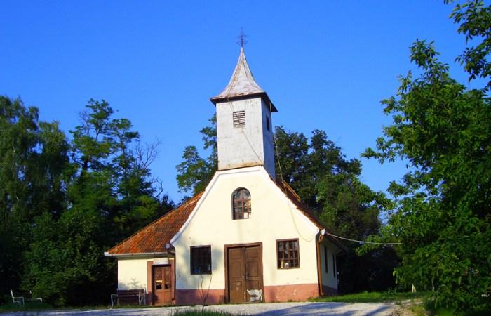 Krapinske Toplice