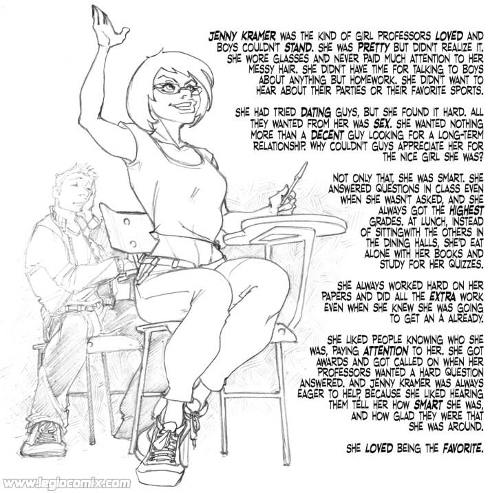 Jenni Story - Pg01