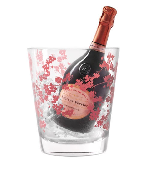 laurent-perrier-cuvee-rose-brut3