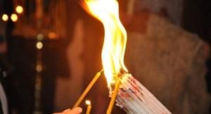 spirit_fire_2