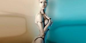 robot_07082016